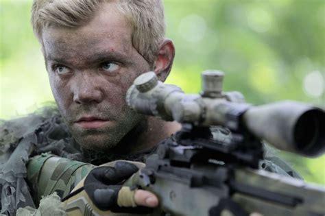 film action quebecois un jeune acteur qu 233 b 233 cois dans un film d action chinois