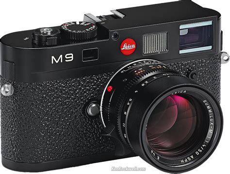 leica m9 price leica m9 review