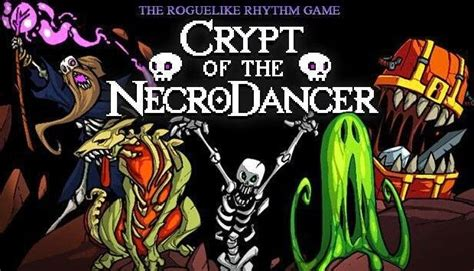 crypt of the necrodancer free download ocean of games crypt of the necrodancer amplified free download v2 59