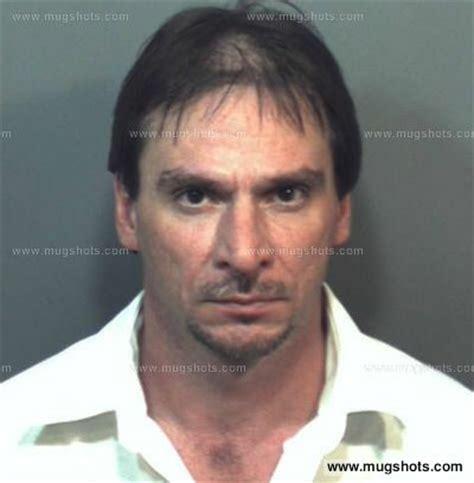 Calvert County Arrest Records Anthony Tomko Mugshot Anthony Tomko Arrest Calvert County Md