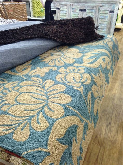 home goods rugs related keywords home goods rugs