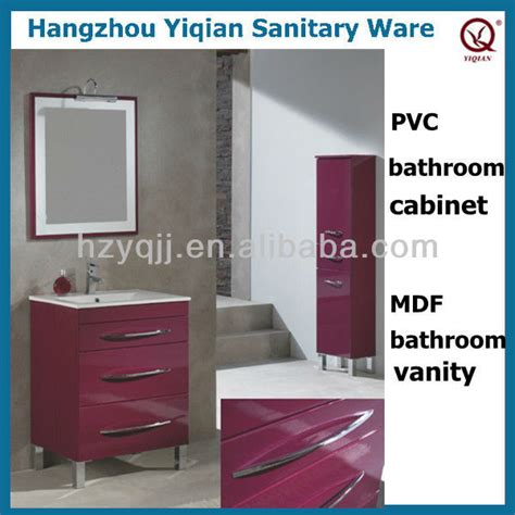 how to do waterproofing in bathroom in india cheap india bathroom waterproof vanity pvc under bathroom sink cabinet buy pvc