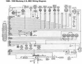 1965 ford f700 wiring diagram get free image about