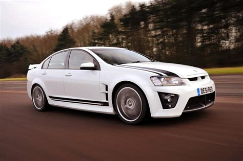 vauxhall vxr8 ute vauxhall vxr8 maloo wallpapers vehicles hq vauxhall vxr8