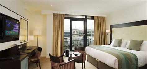 dublin hotels with tub in room hotel dublin ireland hotel reviews tripadvisor