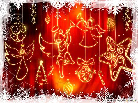 christmas themes wallpapers download windows 7 xmas themes free download filesummit
