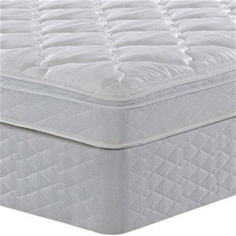 Jcpenney Mattress Sale by Jcpenney Mattress Sale Low Wedge Sandals