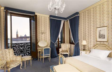 palazzo room service hotel danieli venice the grande dame of venice the traveller