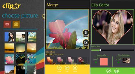 imagenes para fondo de pantalla windows phone combine sus fotos preferidas con el fondo de pantalla