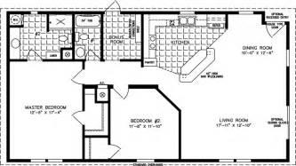1200 Square Foot Floor Plans 1200 Square Foot House Plans 1200 Sq Ft House Plans 2