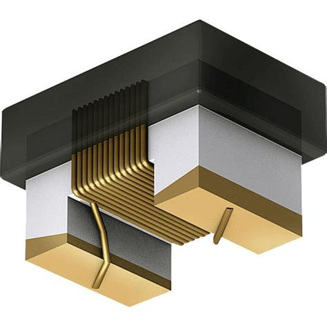 fastron inductors fastron inductors 28 images fastron 1206f 150k 01 smd 1206 f inductor 15 uh 10 rapid