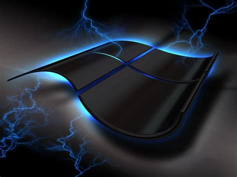 electrical themes for windows 8 1 windows xp wallpaper 8 1024 x 768 wallpapers