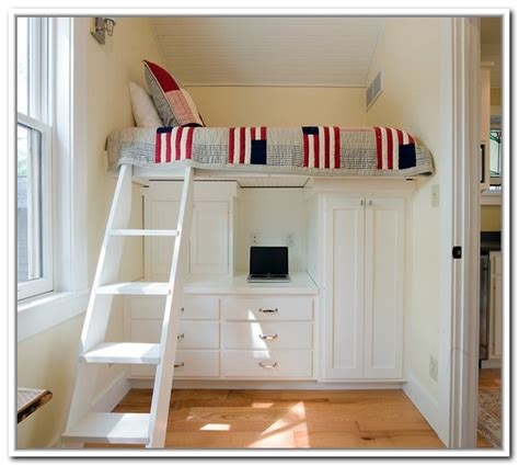 diy storage for small bedroom storage ideas for small bedrooms on a budget