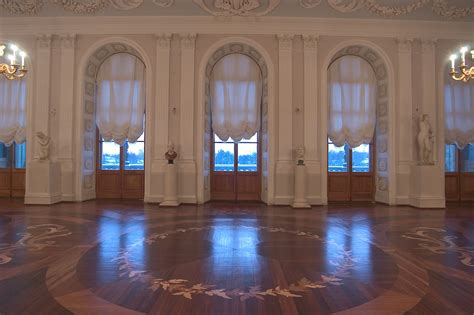 room place palace room search in pictures