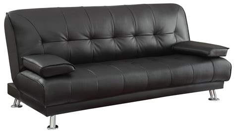 comfy couch co reviews braxton black sofa bed 300205 coaster furniture sleepers