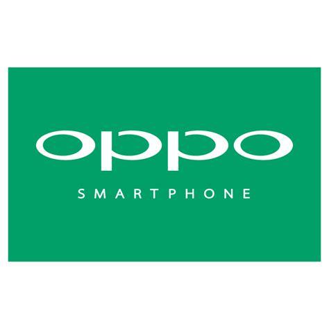 pilihan harga handphone oppo 1 jutaan carihandphone