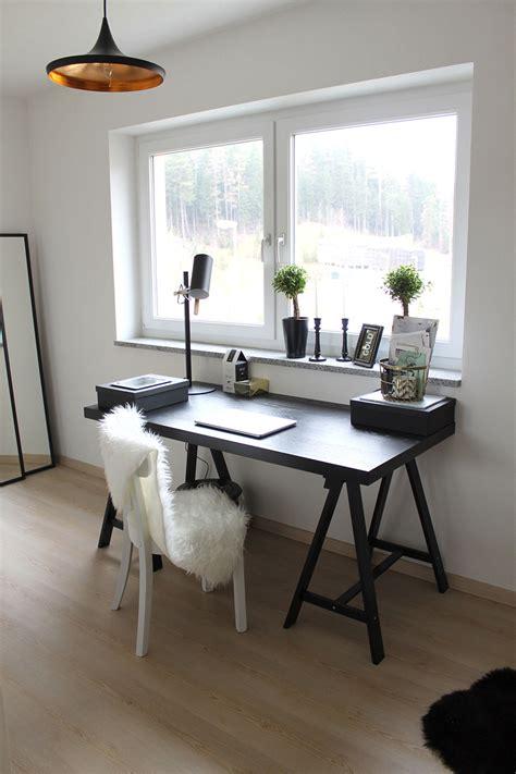 homestory mein home office