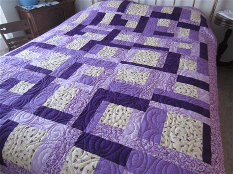 Is It To Make A Quilt by Crafty Sewing Quilting The Easy To Sew Quilt Pattern