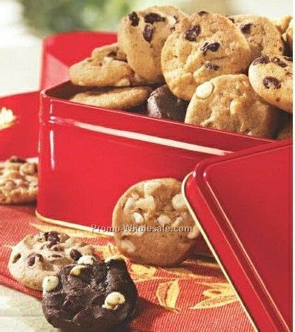 new year cookies wholesale cookies china wholesale cookies page32