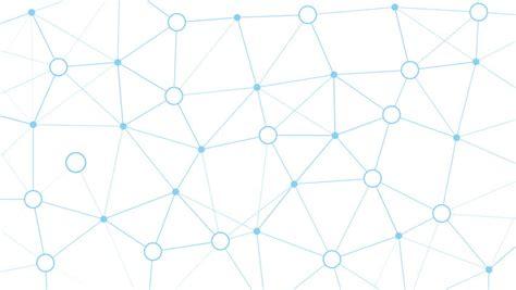 geometric network pattern technology and geometric network background