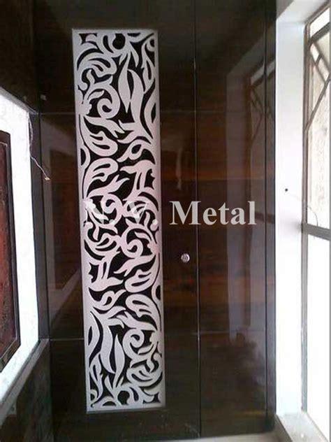 corian grill design marble granite laser engraving cutting designer laser