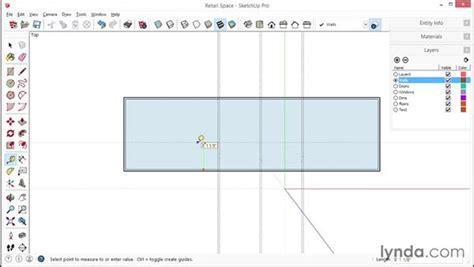 2d floor plan sketchup image gallery sketchup 2d