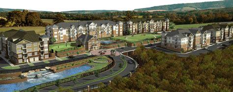 Luxury Apartment Floor Plans Parkvue At Livingston Luxury Rental Community
