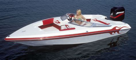 checkmate pulsare boats for sale research checkmate boats pulsare 1600 br bowrider boat on
