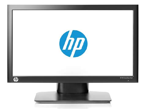 Hp Acer Canggih pc canggih hp t410 smart zero client all in one aio ivenxoyz