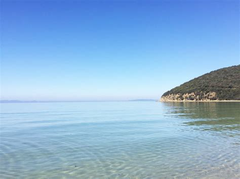 vacanza punta ala appartamento vacanza a punta ala vicino al mare villa per