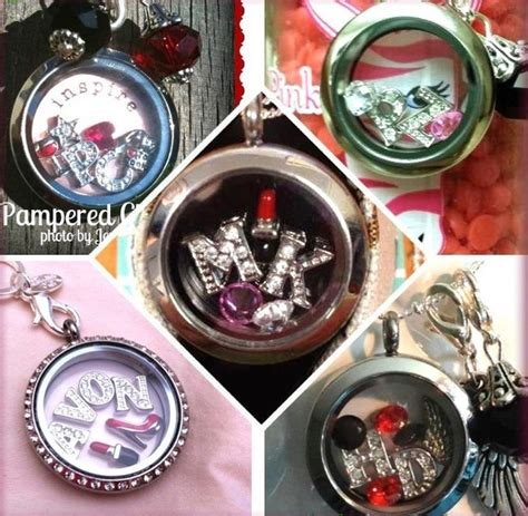 Companies Like Origami Owl - origami owl living lockets for direct sales companies