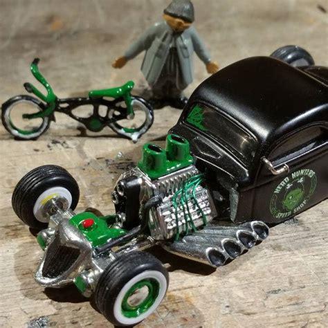 Hotwheels Z Rod 2 your custom hotwheels 1 custom hotwheels diecast cars