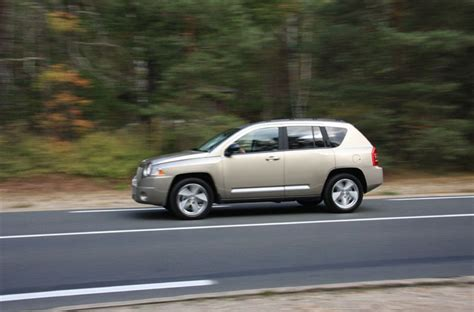 compass jeep 2009 albums photos jeep compass 2009