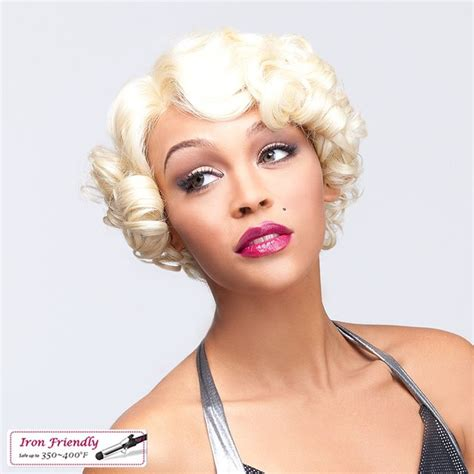 mommy wig hairstyles for black 17 best images about mommy wig on pinterest shops short