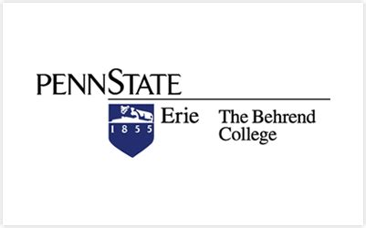 Penn State Behrend Mba Curriculum by Success Stories Oracle Academy