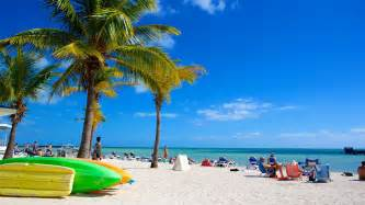 Florida keys vacations package amp save up to 603 in 2017