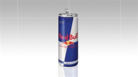 energy drink 1 h bull product line
