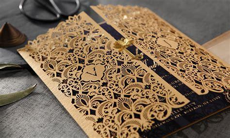 Wedding Invitations Wedding Cards Amp Invites Online Australia Wedding Costs Canada