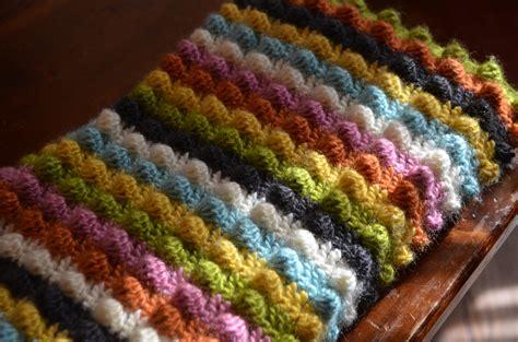 crochet pattern stitches pinterest crochet god centered mom