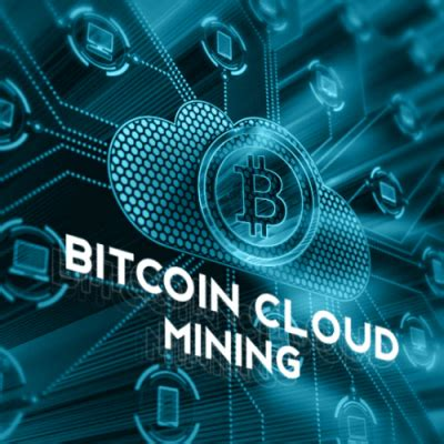 Bitcoin Mining Cloud Computing 5 by Crypto Currency Owlbtc Pty Ltd