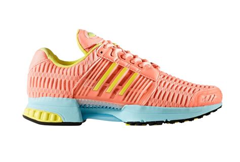 adidas climacool 1 shoes by2135 by2135 basketball shoes casual shoes sklep koszykarski