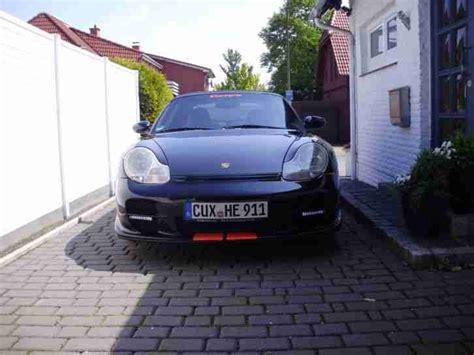 Porsche Motor 911 Kaufen by Porsche 911 996 Mit Neuem Motor Porsche Cars Tolle Angebote