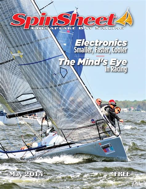 barbie boat pictures seidelmann 37 strengths sailboat images home recording