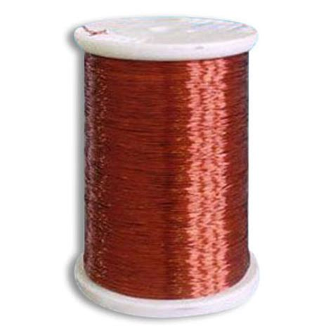 polyester enamel copper wire