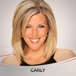 general hospital s new haircut 2013 carly corinthos jacks new haircut hairstyle gallery long hairstyles