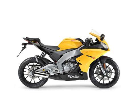 Aprilia Motorrad De by Motorrad Aprilia