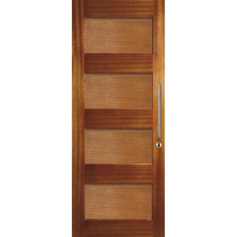 Doors For Doors by Maple 4 Panel Door Doors Deal A Team Of Carpenters