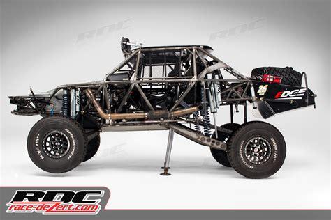 baja truck r d motorsports 2013 jimco trophy truck race dezert com