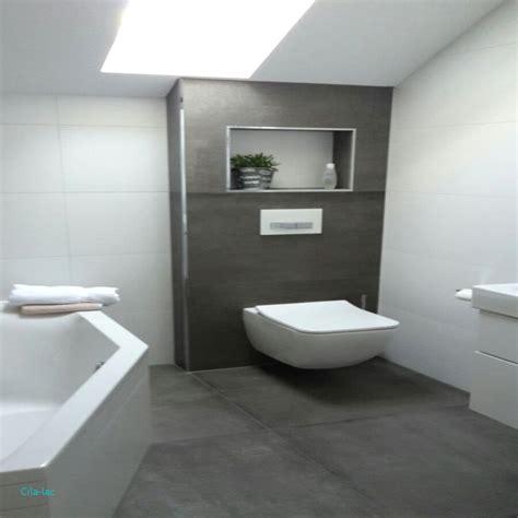 badezimmer anthrazit frische bodenfliesen bad anthrazit badezimmer