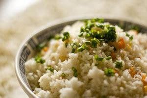 berasaskan bijirin archives page    kalori makanan